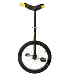 Monocycle Luxus