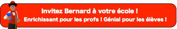 Inviter Bernard à votre école_4